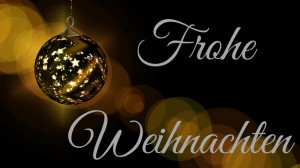 frohe-weihnachten_2016_resetproduction_3